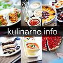 Przepisy kulinarne ze zdjęciami Oli