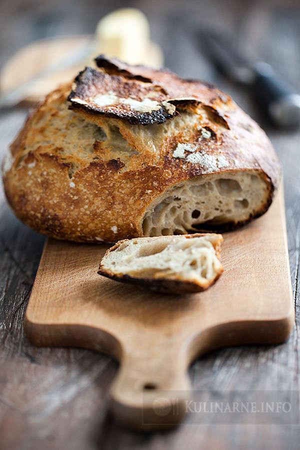 [Obrazek: chleb-z-garnka-na-zakwasie.jpg]