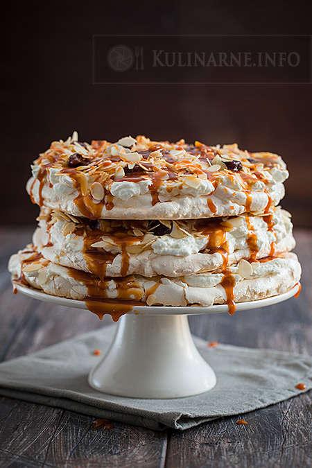 [Obrazek: tort-bezowy-1.jpg]