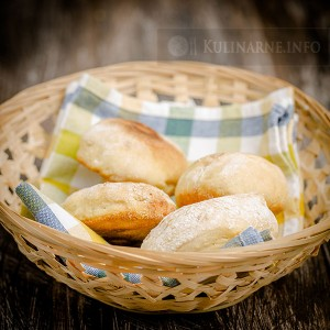 Muffiny angielskie