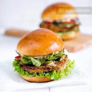 Wege burgery